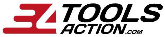 Tools4Action.com